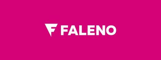 【大物移籍中】AVメーカーFALENO(ファレノ)とは?所属女優や運営、評判まとめ