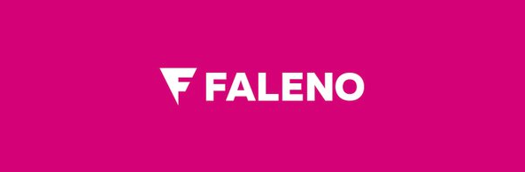 FALENO_ファレノ_画像
